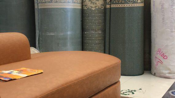 Jual karpet masjid meteran di tegal