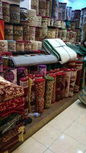 jual karpet masjid meteran jakarta selatan