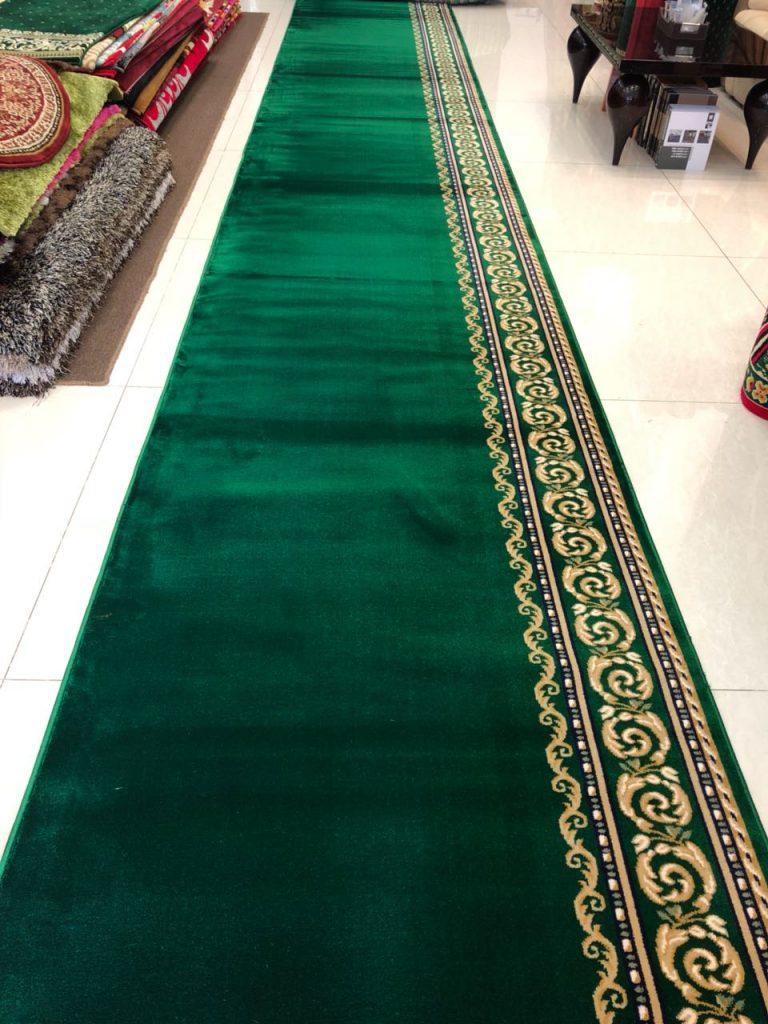 jual karpet masjid brebes