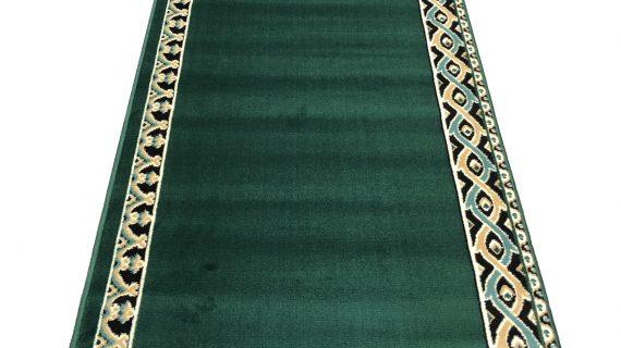Jual Karpet Masjid Di Tegal
