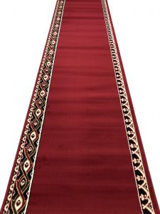 toko karpet masjid di tegal