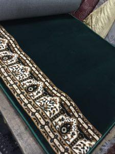 Karpet Masjid Lokal Grade A