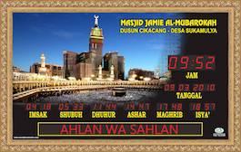 PROOF_ORDER-TQ-10-RKC-BLUETOOTH_MASJID-JAMIE-ALMUBAROKAH_CIKACANG_BAPAK-HIDAYAT_JAKARTA270416_NOVIAN_ABUHASAN