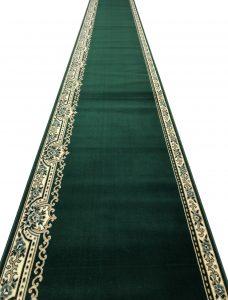 Karpet masjid turki grade D