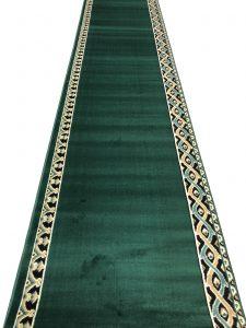 Karpet Masjid Lokal Grade C