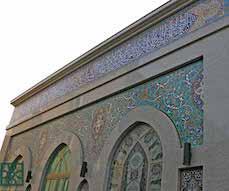 wallpaper-masjid