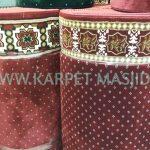 Jual Karpet Masjid Bekasi Selatan