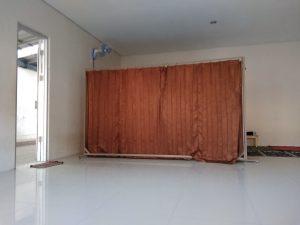 Jual Partisi Masjid Tangerang