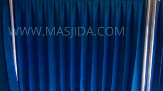 Jual Sekat Ruangan Masjid Jakarta
