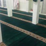 Jual Karpet Masjid Turki Cikarang
