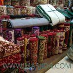 Jual Karpet Masjid Polos Bogor