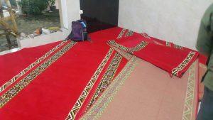 harga karpet masjid di jakarta barat