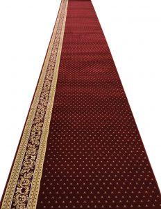 karpet masjid turki grade b
