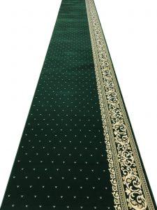 harga karpet masjid di tangerang