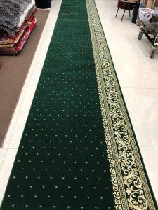 harga karpet masjid tangerang