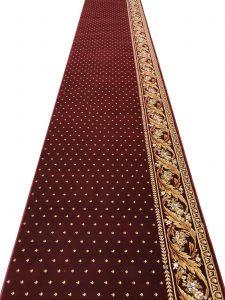 karpet masjid turki grade a