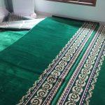 Karpet Masjid Bekasi